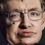 Stephen Hawking (time.com)