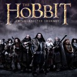 REVIEW 2013 : The Hobbit Paling Kerap Dibajak