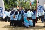 Dipastikan, Gaji Pokok PNS 2013 Tak Naik