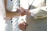 16 Pasang Pengantin di Sukoharjo Nikah di 121212