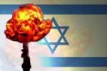Gara-Gara Berita Hoax, Pakistan Ancam Serang Israel