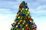 Satoria Hotel Sambut Natal dalam Suasana Jingle Bell