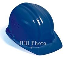 Ilustrasi (JIBI/SOLOPOS/Googleimage)