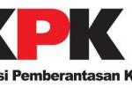 KASUS HAMBALANG: KPK Periksa Wamenkeu