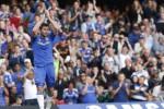 Chelsea Usir Lampard