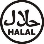 Kemenag Solo Temukan Banyak Pengusaha Makanan Bikin Logo Halal Sendiri