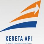 KERETA API : KA Menoreh 2 Kini Dilengkapi Gerbong Khusus Difabel