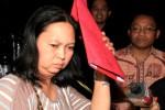 KASUS SUAP HAKIM: KPK Tetapkan Panitera Pengadilan Hubungan Industrial Bandung Jadi Tersangka