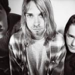 "Nirvana dan KISS Masuk Daftar ""Hall of Fame"""