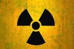TEKNOLOGI NUKLIR INDONESIA : Kesiapan Thorium Sebagai Sumber Energi Diuji