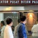 Ilustrasi Direktorat Jenderal Pajak (JIBI/Bisnis.com)