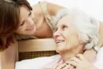 Optimisme, Kunci untuk Panjang Umur dan Bahagia