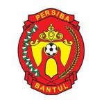 Logo Persiba Bantul (Istimewa)