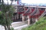 Tak Terima Keputusan Penutupan Dam Colo, Petani Sragen Ancam Blokade Pintu Air WGM