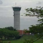 BANDARA INDONESIA : Air Nav Beli 4 Radar Baru Rp117 Miliar!