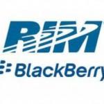 Pabrikan BlackBerry Terlempar dari 100 Perusahaan Unggulan