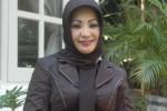 Rina Iriani (Dok/JIBI)