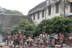 Solo Menjadi Lokasi Syuting Film Sang Kyai