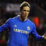 Chelsea Bungkam Leeds 5-1 di Piala Liga