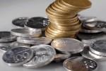 Akhir Tahun, Enam Bank Butuh Rp530 Miliar