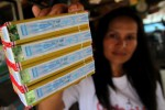 Operasi Cukai Ilegal KPPBC Solo Selamatkan Rp1,2 Miliar Uang Negara