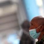 PASCA BANJIR: Waspadai 7 Penyakit Ini