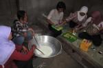 SEKTOR PETERNAKAN : Libur Lebaran, Produksi Susu Dijamin Tetap Terserap