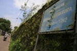 Situs Keraton Pajang di Kartasura (JIBI/Dok)