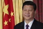 Xi Jinping. (JIBI/SOLOPOS/Reuters)