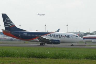 31-7-2012-NH-BISNIS-15-Batavia air 3