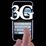 Seleksi 3G, Kominfo Akan Jawab Pertanyaan Operator