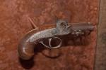 Tragedi Pembunuhan Abraham Lincoln (Bagian V): Selatan Kalah, Misi Balas Dendam Dilakukan