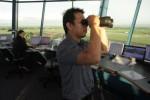 PERUM NAVIGASI: Tingkat Keselamatan Penerbangan Diharapkan Meningkat