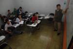 BIMBINGAN BELAJAR: Jika Guru Profesional, Sekolah Harus Berani Larang Siswa Ikut Bimbel