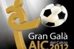 Gran-Gala-del-Calcio
