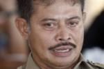 Gubernur Sulawesi Selatan Syahrul Yasin Limpo (Dok/JIBI)