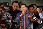 PILPRES 2019 : Hary Tanoesoedibjo Dukung Jokowi, Istana Tak Kaget