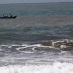 BMKG : Saat Ini Melaut Tak Aman Bagi Nelayan