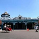 GELAR PALSU: Pengusaha Malaysia Polisikan Kerabat Keraton Solo