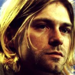 Kurt-Cobain-Documentary-Officially-in-the-Works-01-featured-image
