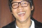 Nugie Rintis Bisnis Rumah Makan Nusantara