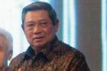 Presiden Susilo Bambang Yudhoyono (SBY). (Dok/JIBI/Bisnis Indonesia)