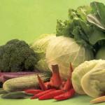 Mengapa Harga Sayur Saat Ini Terus Naik?