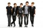 Shinee (fanpop.com)