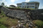 Science Techno Park Jateng Didesain Ulang