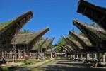 Bromo-Tengger-Semeru, Pulau Komodo, Wakatobi, Toraja dan Sanur Jadi Unggulan