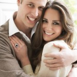 Pangeran William & Putri Kate Cari Pelayan Lho…