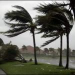 Ilustrasi angin kencang (JIBI/Solopos/Dok.)
