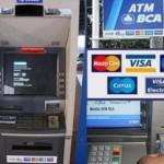 KEBIJAKAN PERBANKAN : Mondar-Mandir Cek Saldo di ATM BCA Bakal Dikenakan Biaya