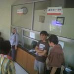 BATAVIA AIR PAILIT: Penumpang di Jogja Telantar